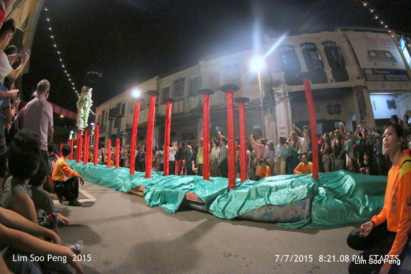 1-Heritage Celebrations 211