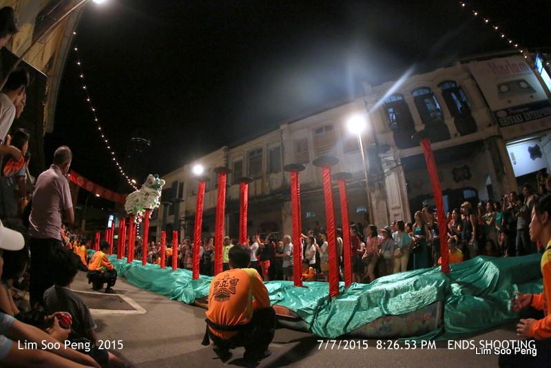 1-Heritage Celebrations 221