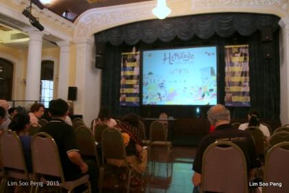 1-Heritage Talk 006