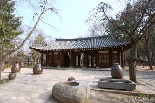 1-Korea Day 4 1435