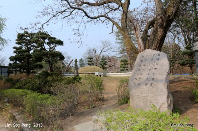 1-Korea Day 4 1527