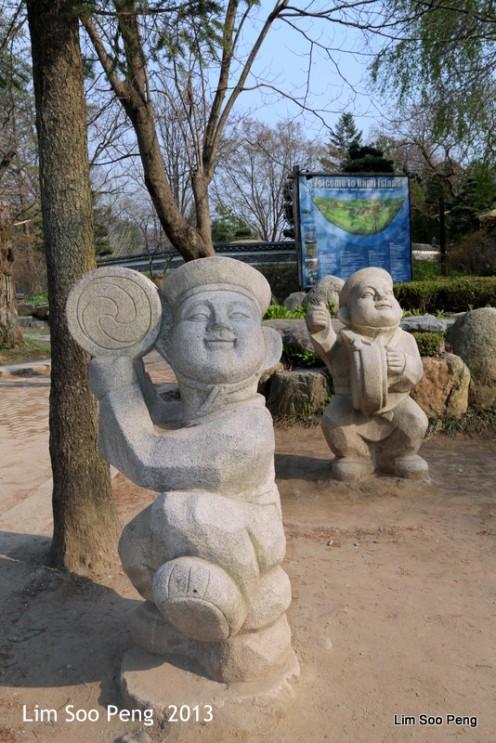 1-Korea Day 4 1557