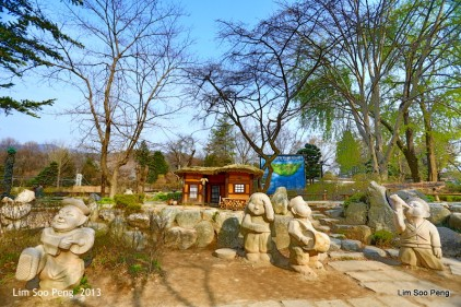 1-Korea Day 4 1574