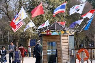 1-Korea Day 4 1716