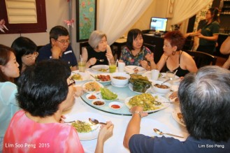 1-SinTeik's Dinner 028