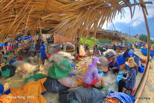 1-Vietnam Photo Expedition 5D CF Part 1 3292