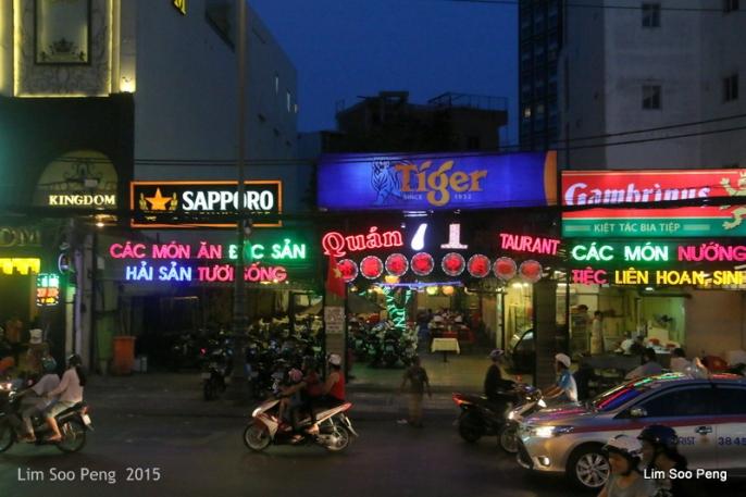 1-Vietnam Photo Trip Part 1 70D 1483