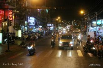 1-Vietnam Photo Trip Part 1 70D 1542