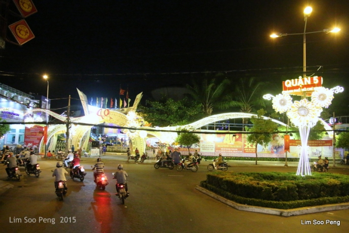 1-Vietnam Photo Trip Part 1 70D 1547