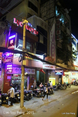 1-Vietnam Photo Trip Part 1 70D 1552