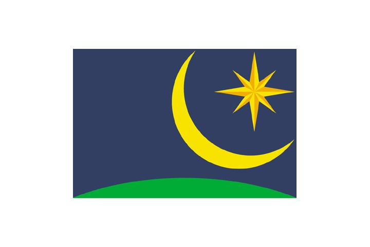 Naminara_Republic_Flag