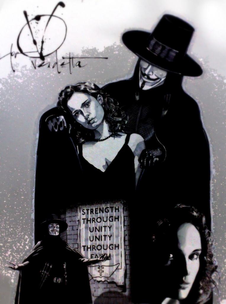 V-for-Vendetta-v-for-vendetta-27022014-1786-2395