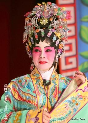 1-CantoneseWayang Night 3 511-001