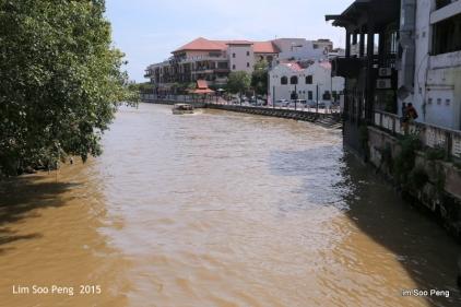 1-Merrida Klang others 503