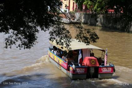 1-Merrida Klang others 507