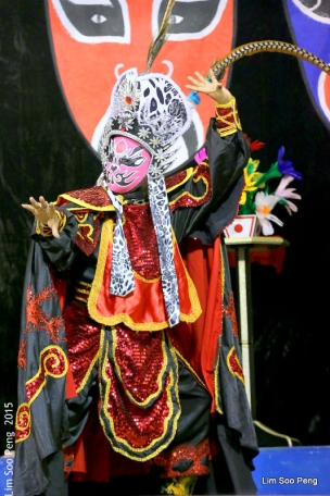 1-Padang Wayang Night 2 Part 2 499