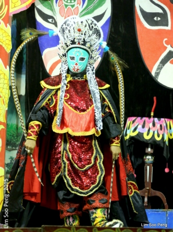 1-Padang Wayang Night 2 Part 2 529