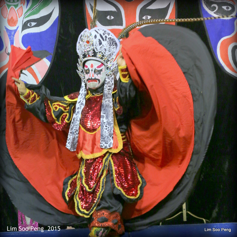 1-Padang Wayang Night 2 Part 2 616