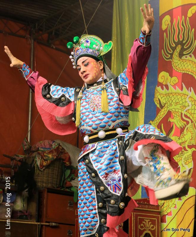 1-Wayang Night 4 1465