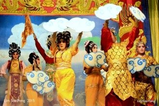1-Wayang Night 4 1525
