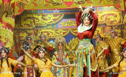 1-Wayang Night 4 1770