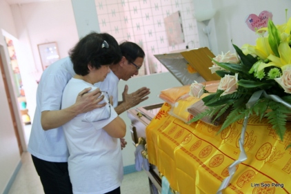 1-3 Aunty Funeral 051