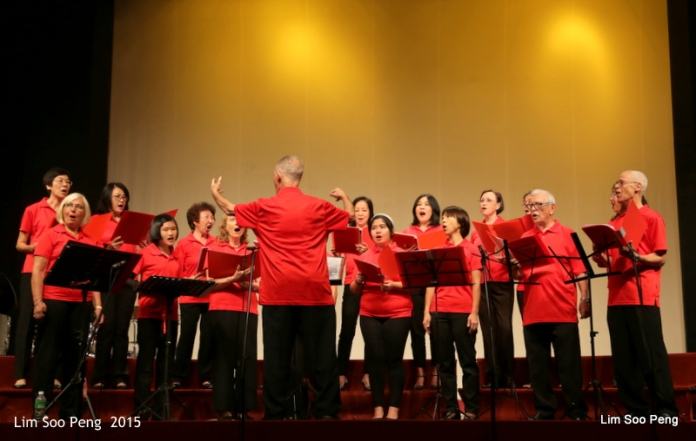 1-PASS Concert 007