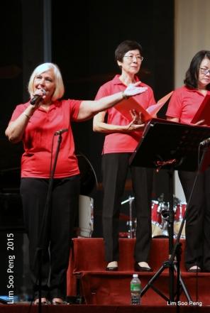 1-PASS Concert 013