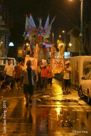 1-Wayang Night2 BLMart 294