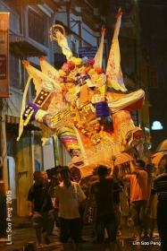1-Wayang Night2 BLMart 302