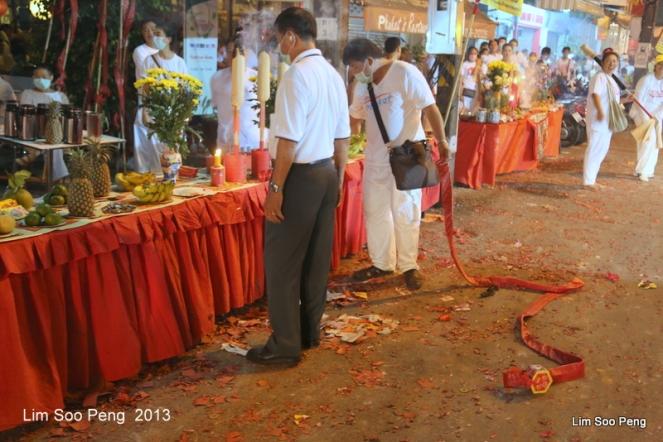 1-Phuket Vegetarian Festival2013 FinalNight 3105