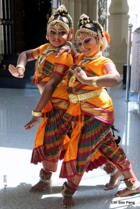 1-PSP IndianCulture 70D 049