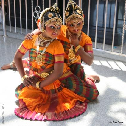 1-PSP IndianCulture 70D 071