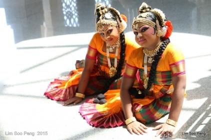 1-PSP IndianCulture 70D 101