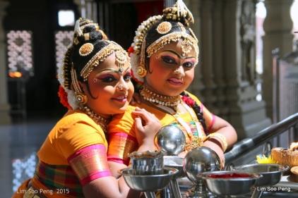 1-PSP IndianCulture 70D 135