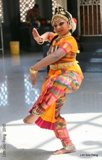 1-PSP IndianCulture 70D 222