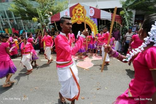 1-Thaipusam 2015 1165