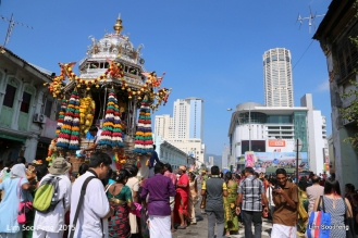 1-Thaipusam 2015 411