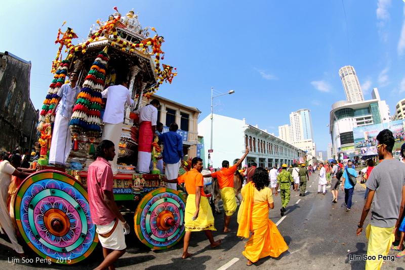 1-Thaipusam 2015 455
