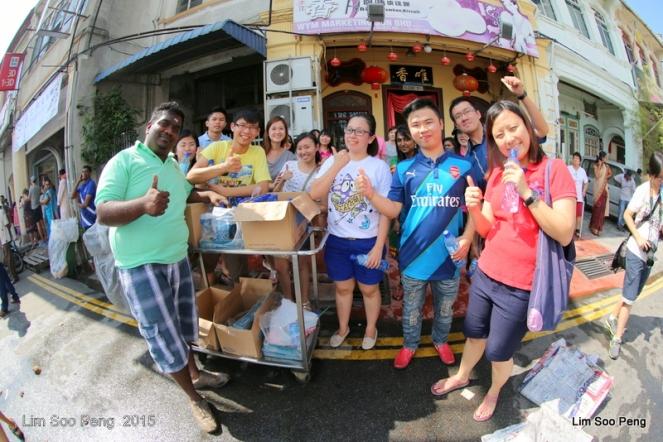 1-Thaipusam 2015 512