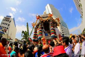 1-Thaipusam 2015 591