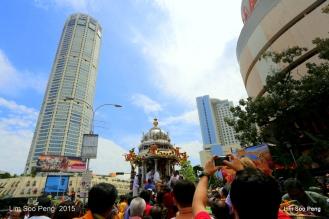1-Thaipusam 2015 720