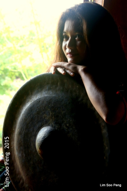1-VietnamPhotoTrip Day 6 116