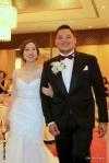 1-BanSeangSon WeddingDinner 025