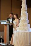 1-BanSeangSon WeddingDinner 071
