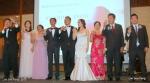 1-BanSeangSon WeddingDinner 109