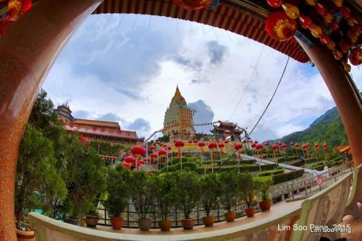 1-KekLokSi Temple 086