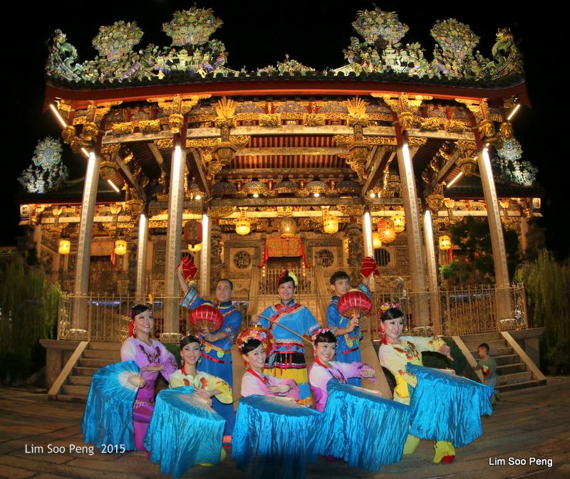 1-Khoo Kongsi Lights 008