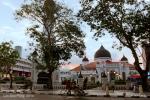 1-MasjidKeling KewLeongTongDinner 009-002
