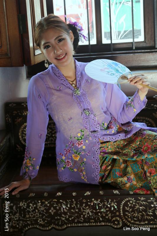 1-Nyonya Photoshoot 5DMkIII 091